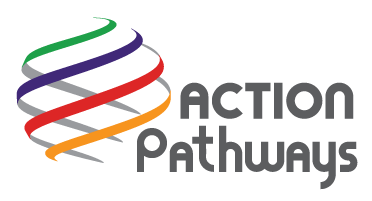 Action Pathways Logo.png
