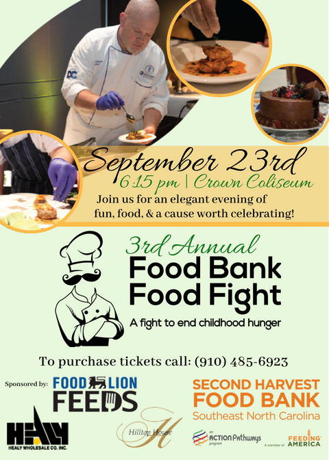 Food Fight Flyer.jpg