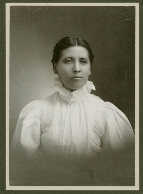 Sallie Walker Stockard.jpg