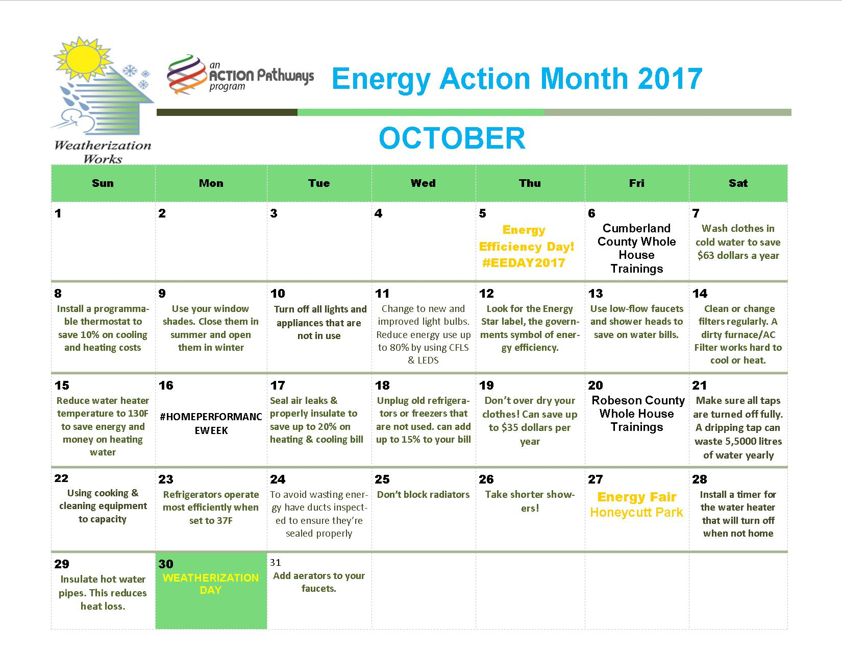 Energy Action Month Calenday.jpg