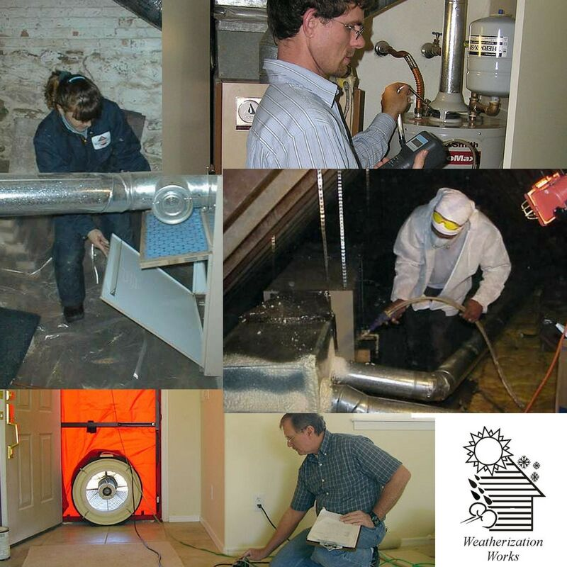 WAP%20Professionals_preview.jpeg.jpg