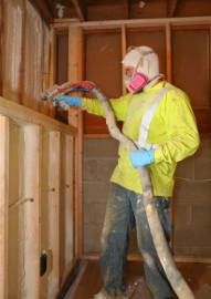 wap_insulation.png