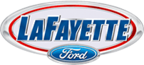 Lafeyette ford.png