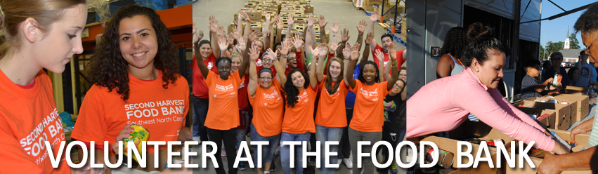 VOLUNTEER AT THE FOOD BANK_0.jpg