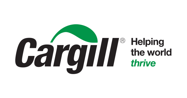 cargill logo(use this).jpg