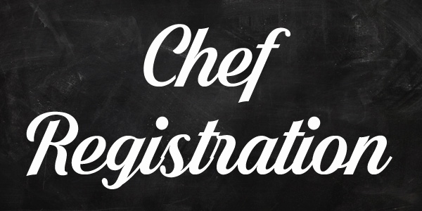 chef registration.jpg