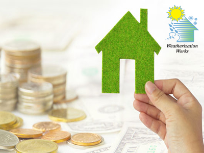 main_home_energy_savings.jpg