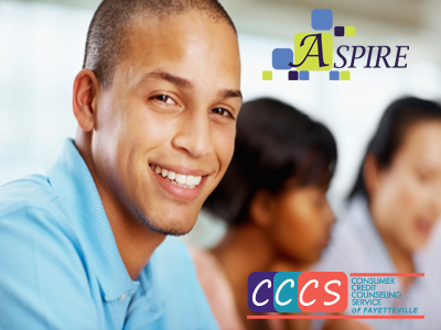 smiling teen with AP and CCCS.jpg