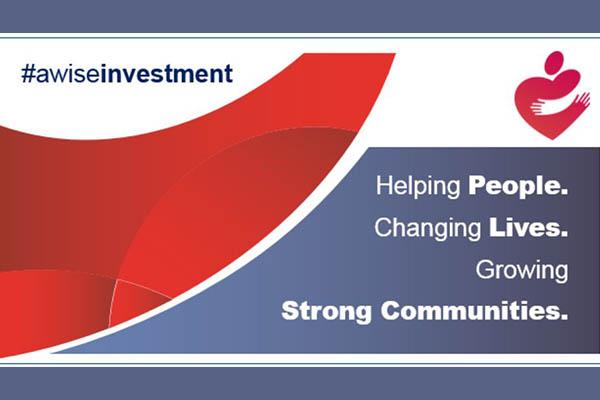 Community Action Advocacy